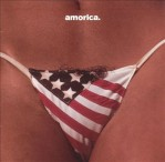 Black Crowes – Amorica