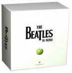 The Beatles – GET BACK TO MONO