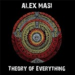 Alex Masi – Theory of Everything