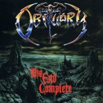 Obituary – The End Complete