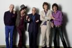 'Vinyl', Serial Drama Musik Baru Segera Tayang di HBO