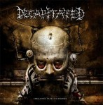 Decapitated – Organic Hallucinosis