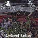 Decrepitaph – Condemned Cathedral