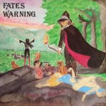 Fates Warning – Night On Brocken