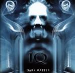IQ – Dark Matter