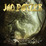 Jag Panzer – The Scourge Of The Light