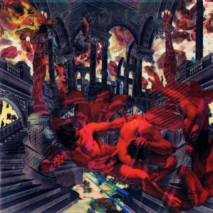 Loudness – Loudness
