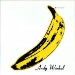 The Velvet Underground & Nico - Andy Warhol
