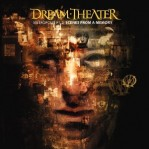 Dream Theater – Scenes from a Memory