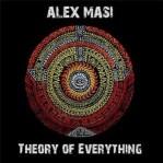 Alex Masi – Theory of Everything