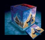 Gamma Ray – Ultimate Collection