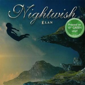 Nightwish – Elan