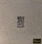 Norah Jones – The Vinyl Collection