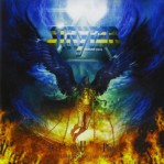 Stryper – No More Hell To Pay