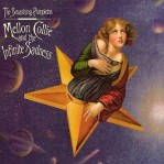 Smashing Pumpkins – Mellon Collie and the Infinite Sadness