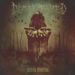 Decapitated – Blood Mantra