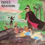 Fates Warning – Night On Brocken