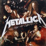 Metallica – Live At Grimey's
