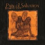 Pain Of Salvation – Remedy Lane